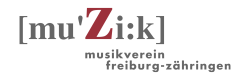 Musikverein Zähringen